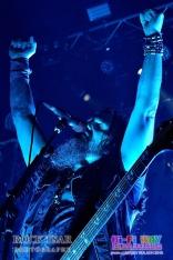 Machine Head 2018_07_17 (22)