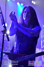 Machine Head 2018_07_17 (29)