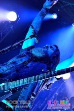 Machine Head 2018_07_17 (31)