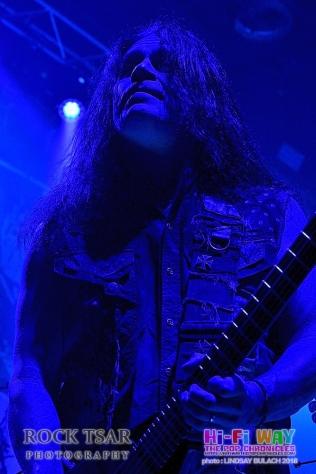 Machine Head 2018_07_17 (6)