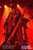 Machine Head 2018_07_17 (8)