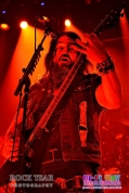 Machine Head 2018_07_17 (9)