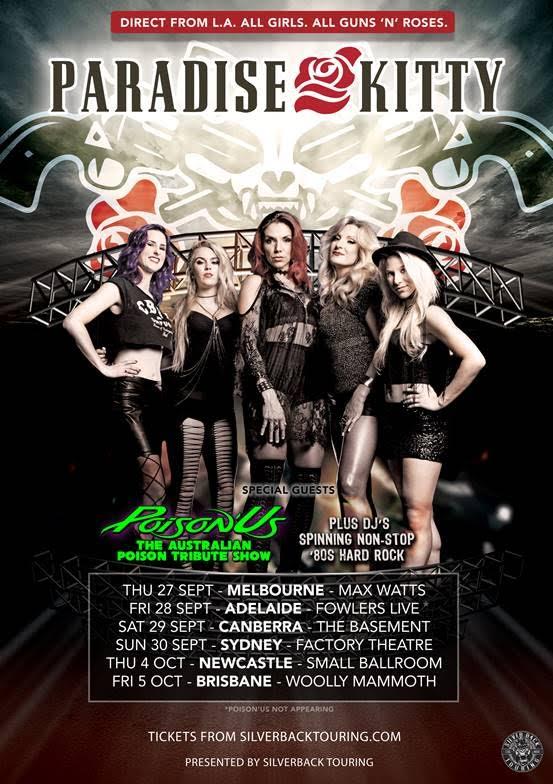 Paradise Kitty Tour Poster.jpg