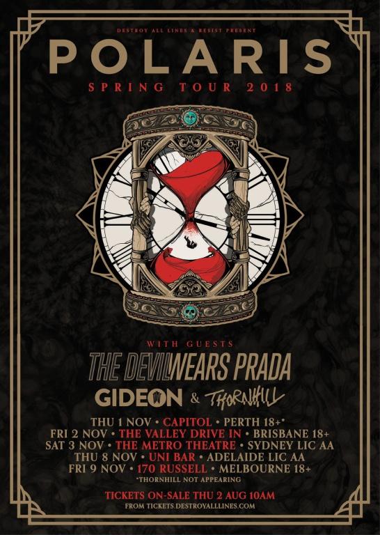 Polaris Spring Tour Poster.jpg