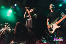 Strung Out @ Fowlers Live 04072018 3 Strung Out (11)