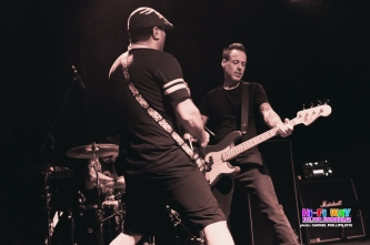 Strung Out @ Fowlers Live 04072018 3 Strung Out (5)