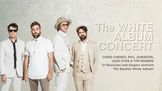 The White Album Concert Banner.jpg