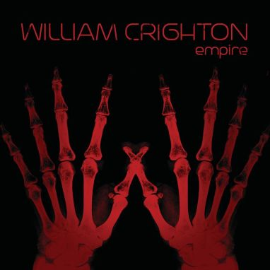 William Crighton - Empire.jpg