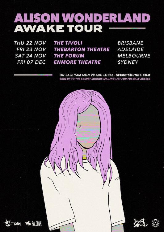 Alison Wonderland Tour Poster.jpg
