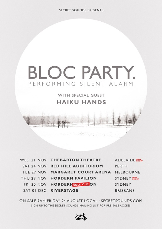 Bloc Party Toour Poster.jpg