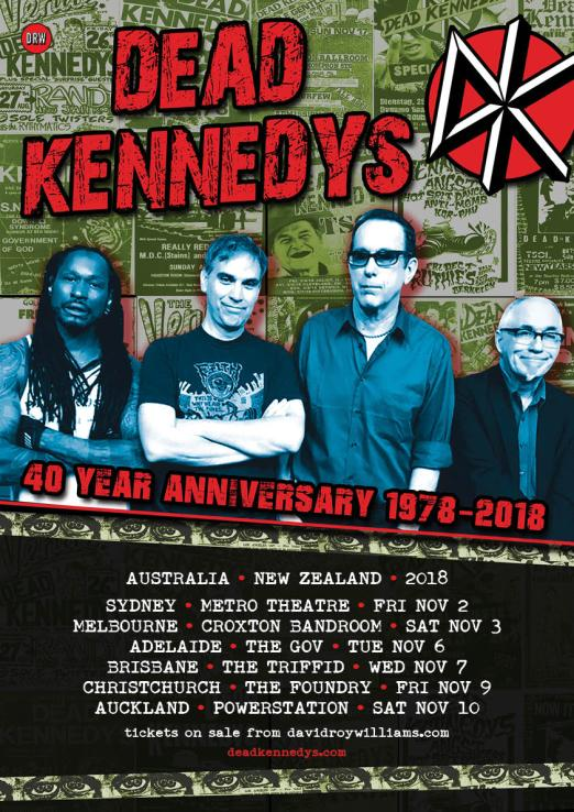 Dead Kennedys Tour Poster.jpg