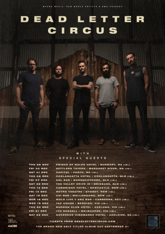 Dead Letter Circus Tour Poster.jpg