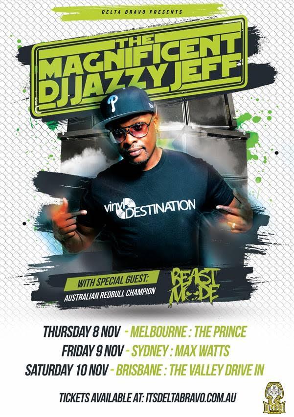 DJ Jazzy Jeff Tour Poster.jpg