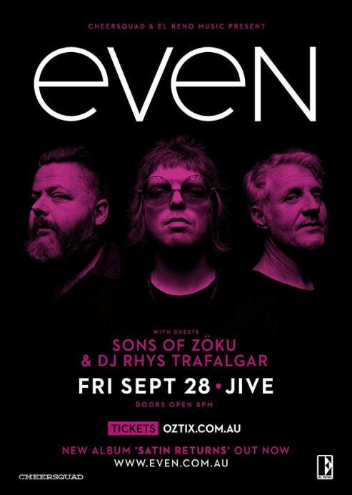 Even - Jive Sept 18.jpg