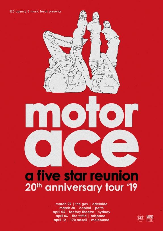 Motorace Tour Poster.jpg