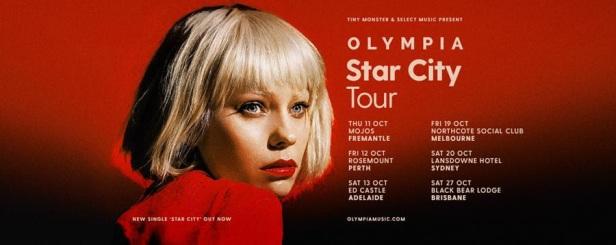 Olympia Tour Poster.jpg