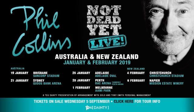 Phil Collins Tour Banner.jpg