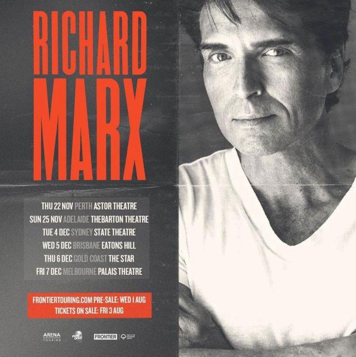 Richard Marx Tour Poster.jpg