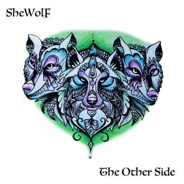 SheWolf - The Other Side