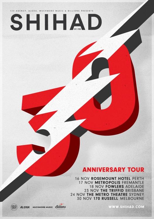 Shihad Tour Poster.jpg