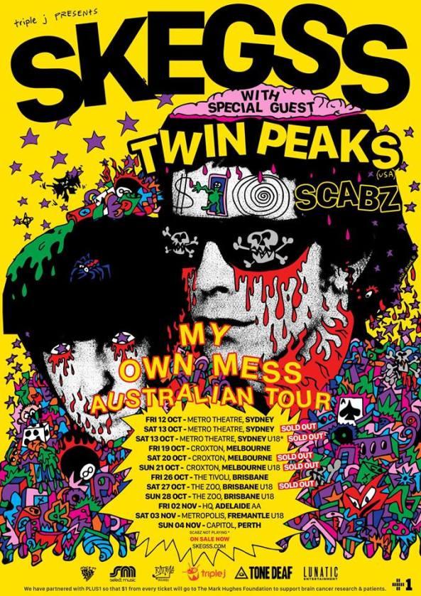 Skeggs Tour Poster.jpg