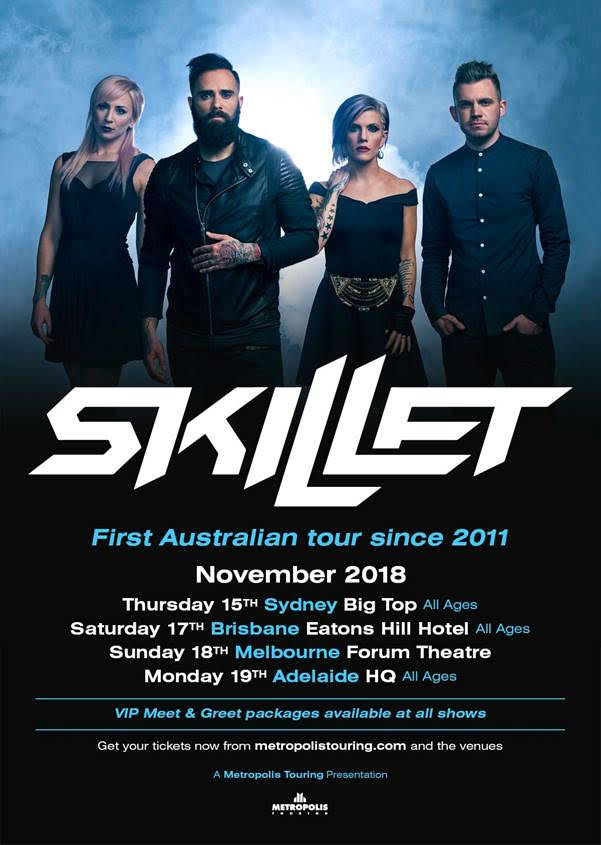 Skillet Tour Poster.jpg