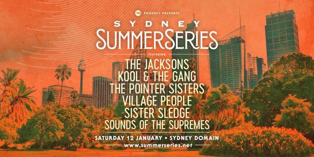 Sydney Summer Series.jpg