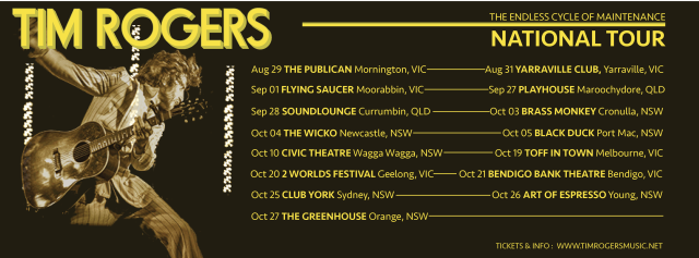 Tim Rogers Tour Banner.png