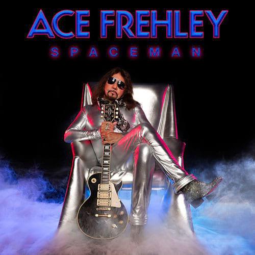 Ace Frehley - Spaceman.jpg