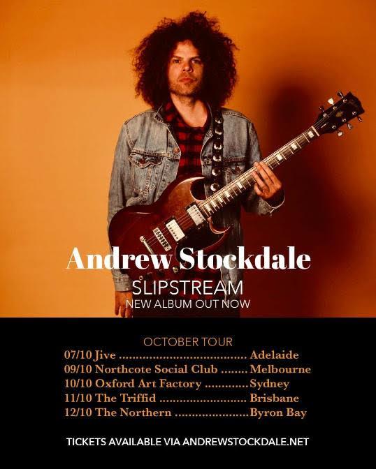 Andrew Stockdale Tour Poster.jpg