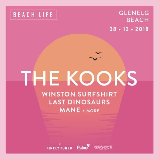 Beach Life Poster.jpg