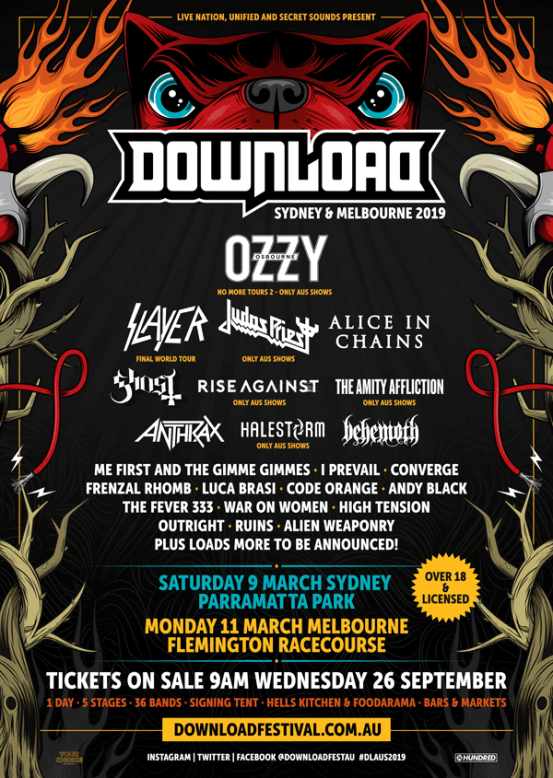 Download Festival Poster 2019.png
