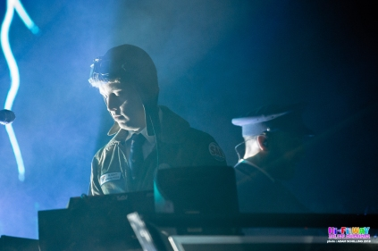 FlightFac @ Thebarton Theatre 31-08-18 - Adam (1 of 27)