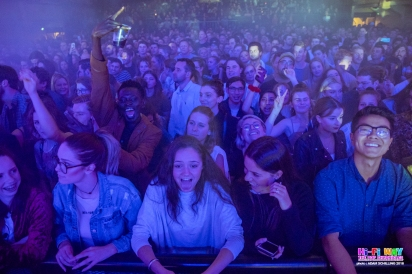 FlightFac @ Thebarton Theatre 31-08-18 - Adam (11 of 27)