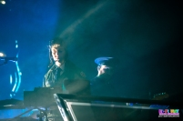 FlightFac @ Thebarton Theatre 31-08-18 - Adam (2 of 27)