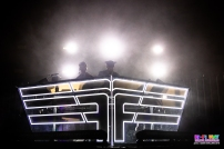 FlightFac @ Thebarton Theatre 31-08-18 - Adam (4 of 27)