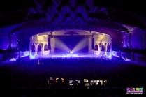 FlightFac @ Thebarton Theatre 31-08-18 - Adam (6 of 27)