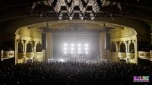 FlightFac @ Thebarton Theatre 31-08-18 - Adam (9 of 27)