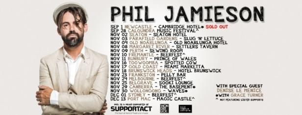 Phil Jamieson Tour Banner.jpg