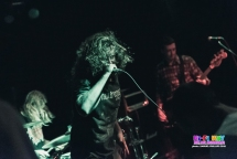 Power Trip @ Enigma 27092018 2 Shackles (3)