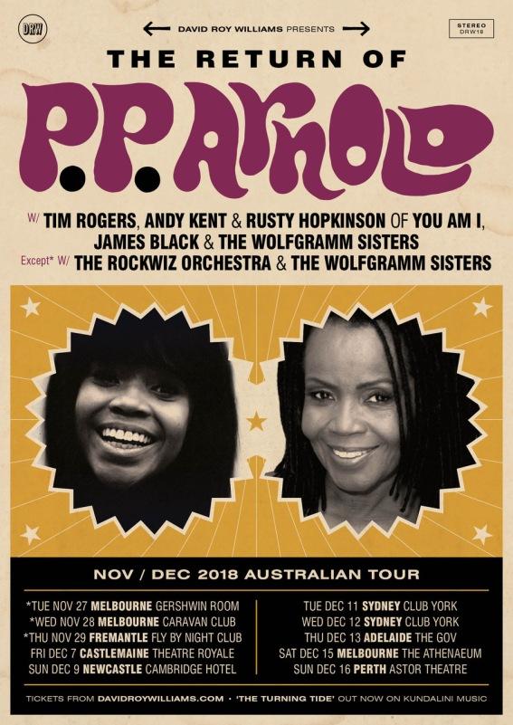 PP Arnold Tour Poster.jpeg