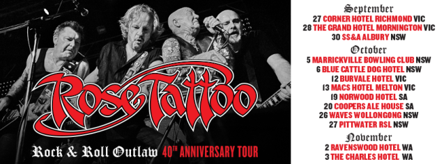 Rose Tattoo Tour Banner.png