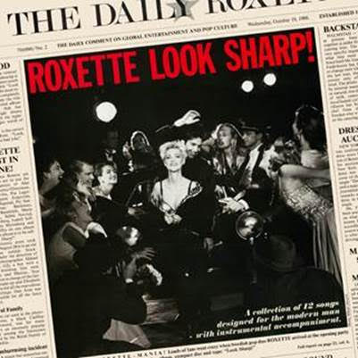 Roxette - Boxette.jpg