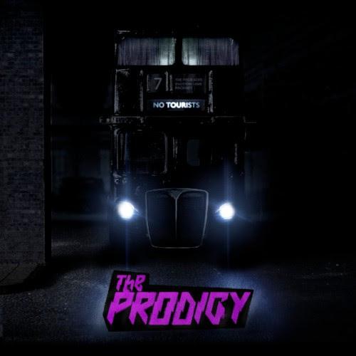 The Prodigy - No Tourists.jpg