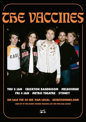The Vaccines Tour Poster.jpg