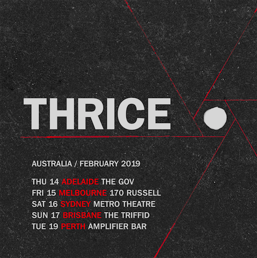 Thrice Tour Poster.png