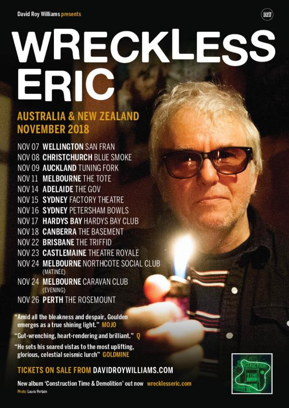 Wreckless Eric Tour Poster.jpg