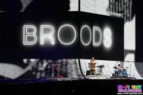027Broods-MarvelArena-SofieMarsden