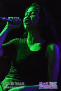 High Tension - Adelaide 281018 (10)