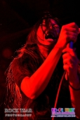 High Tension - Adelaide 281018(05)